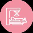 polycliniques-pau-oncologie