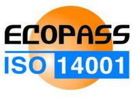 ecopass-iso14001