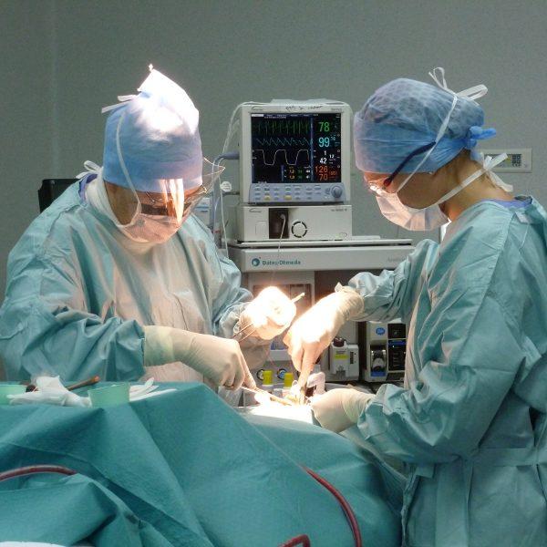 polycliniques-pau-chirurgie-2