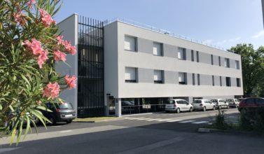 Maison Médicale Polyclinique de Navarre