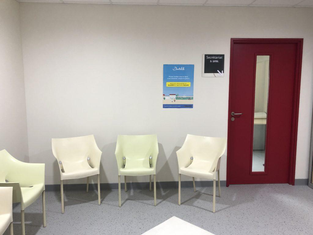 maison medicale polyclinique de navarre